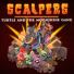 scalpers_2x2